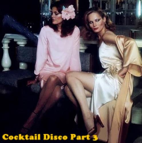 Rare & Forgotten Italo Disco (1983-1984) | In The Land Of Music