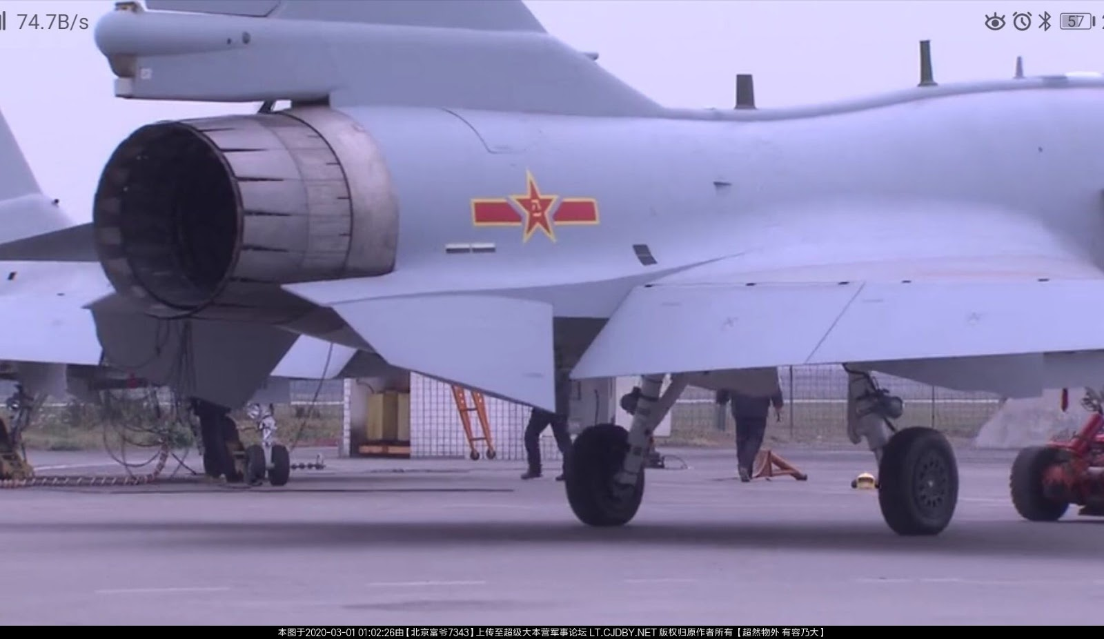 J-10Ctobedeliverdws10b.jpg