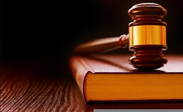 قرار محكمة التمييز في تطابق فحص الانسجة (DNA)