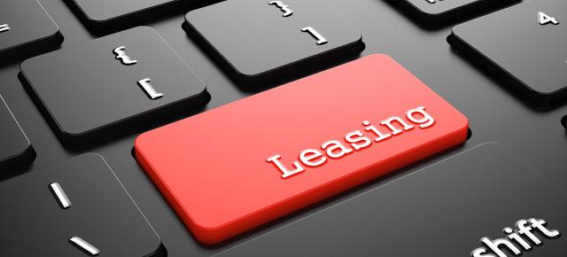Contrato de leasing y Derecho