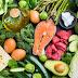 10 sayuran sehat yang perlu dimasukkan ke dalam diet Anda