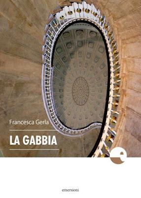"""The Reading's Love: RECENSIONE """"La gabbia"""" di Francesca Gerla"""