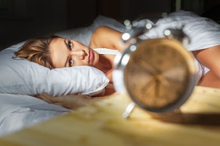 Warning Signs About Your Health And How A Sleep Calculator Can Help
