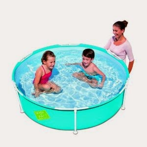 Pools for sale for Bestway pools for sale