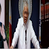 TRUTH EXPOSED  Iniregalo ni Carpio, del Rosario ang PH Island sa China – Pres. Duterte