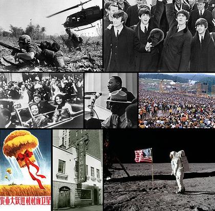 http://awakenings2012.blogspot.com/2014/01/the-decade-that-changed-nation.html