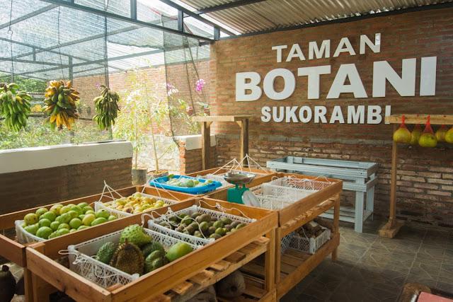 http://www.renidwiastuti.com/2018/04/taman-botani-sukorambi-destinasi-wisata.html