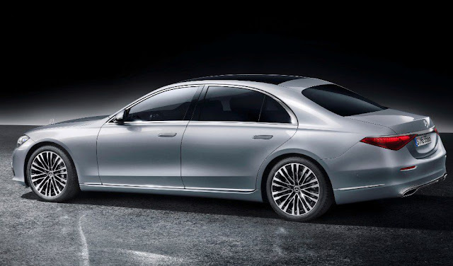 2021-mercedes-s-class-wheels-rims-window-mirror-and-tailight