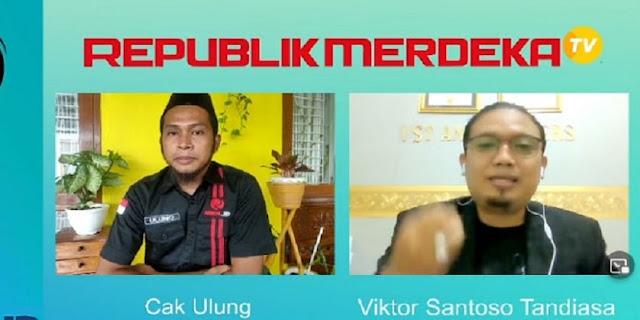 Kebijakan Silih Berganti, Jangan Sampai Oknum Lingkaran Jokowi Manfaatkan Covid untuk Perluas Bisnisnya