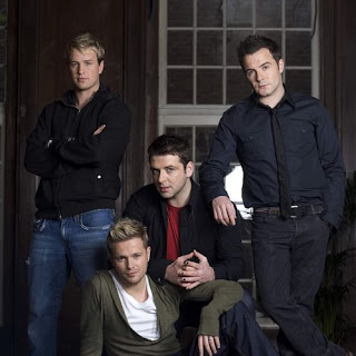 Lirik Lagu Westlife - Flying Without Wings - PANCASWARA