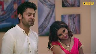 Wife-on-Rent-Riti-Riwaj-Ullu-full-episodes-download