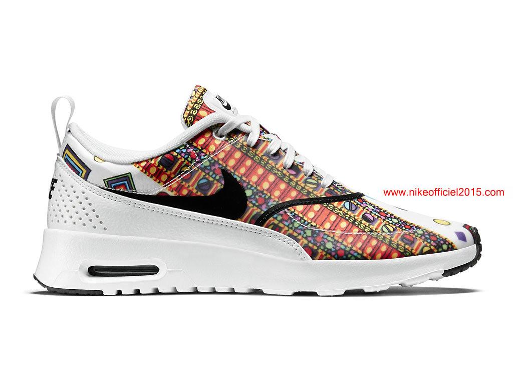 premium selection 85f18 db075 Nike Air Huarache Air Urh  Nike Air Max Thea Liberty Quickstrike