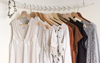 The rules for choosing clothes according to the occasion