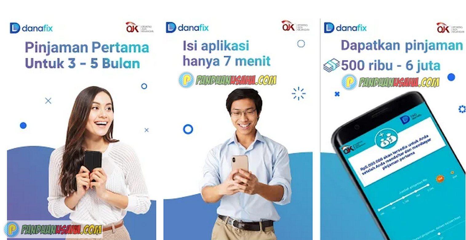 √⇒ [HITUNGAN MENIT] Pinjaman Online Langsung Cair Tanpa Ribet