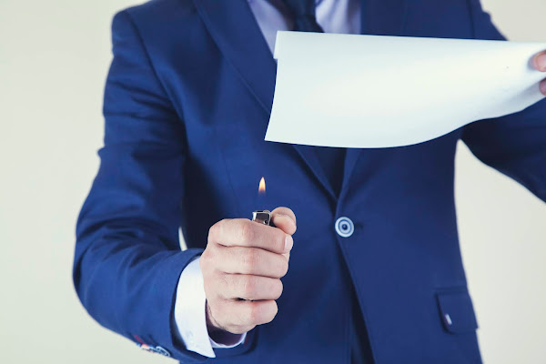 Employer's Conduct Repudiated Contractual Termination Provision: ONSC