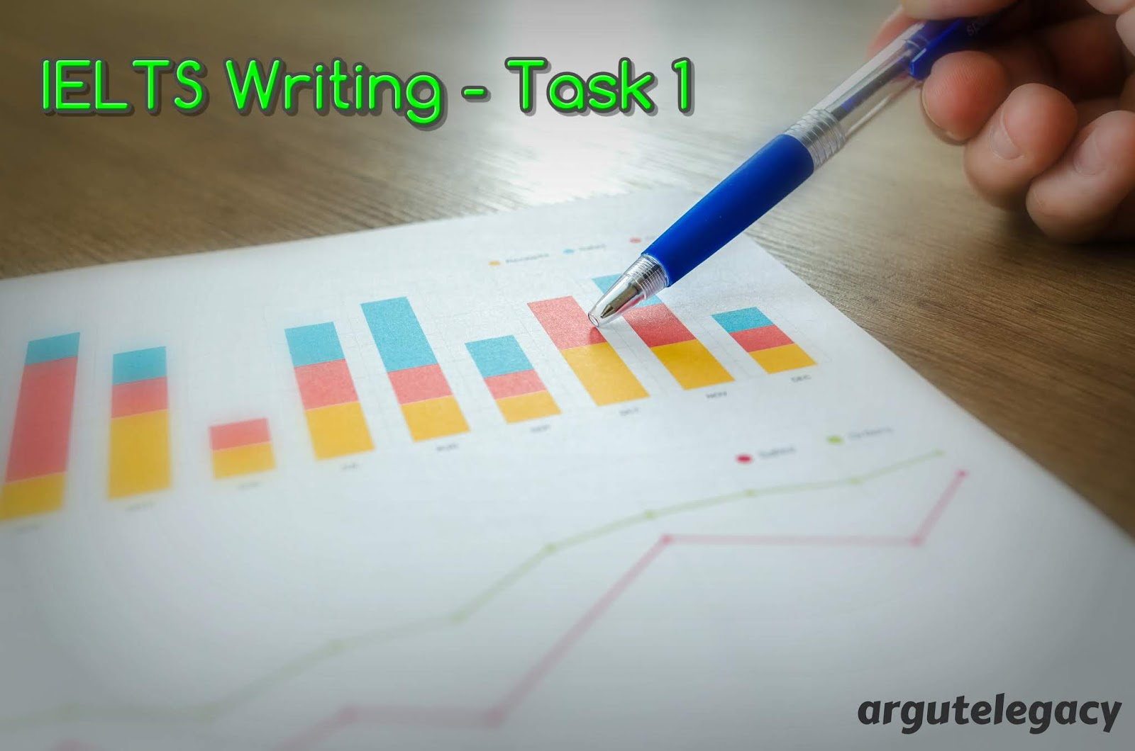 Argute legacy ielts writing task 1 key words and phrases list ielts writing task 1 key words and phrases list ccuart Image collections