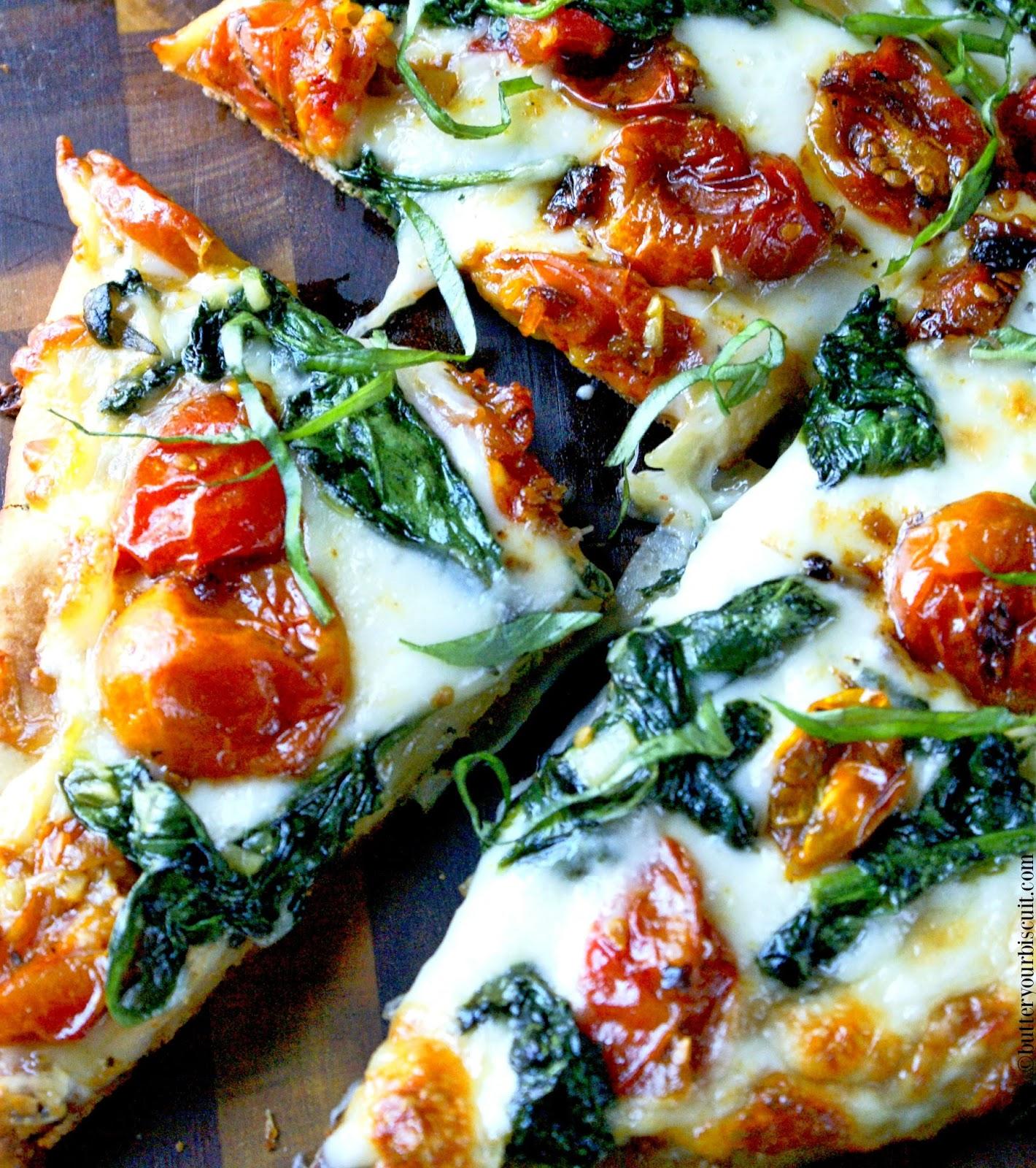 El Arte de Amasar Clases de Cocina Personalizadas: PIZZA CON 36 ...