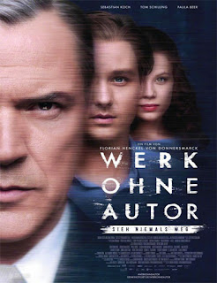 Werk ohne Autor (Never Look Away) (2018) | DVDRip Latino HD GoogleDrive 1 Link