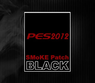 SmokePatch12 4.8 pes12