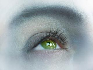 ojo-mirada