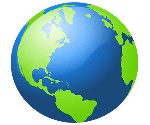 مادة التاريخ و الجغرافيا