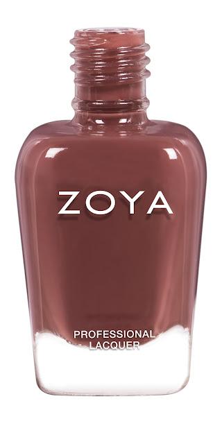 Zoya ZP1003 Foster
