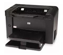 HP Laserjet P1606dn Driver Software Free Download