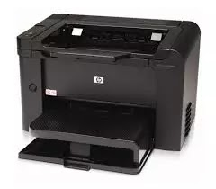 HP Laserjet P1606dn Driver And Software Free Download 2021