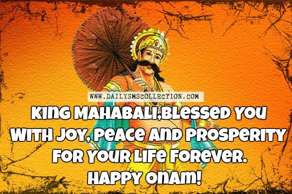 Flirty Wallpapers With Quotes Happy Onam Images 2019 Wallpapers Pictures Photos