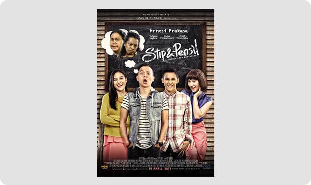 https://www.tujuweb.xyz/2019/05/download-film-stip-pensil-full-movie.html