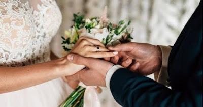 """Ini Dampak Negatif Psikologis Para Jomblo Jika Terlalu Sering Ditanya """"Kapan Nikah?"""""""