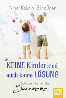http://druckbuchstaben.blogspot.de/2017/04/keine-kinder-sind-auch-keine-losung-von.html