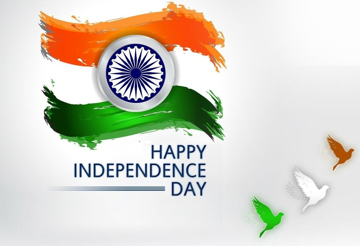 essay about independence day in india Happy independence day kannada essay 2018 | 15 august essay in kannada - india celebrating its 72nd independence day on coming 15th august 2018 it's time to make india proud by doing.