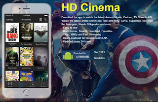 hd-cinema-app-apk-download