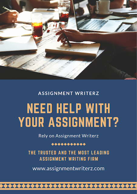assignment writers india