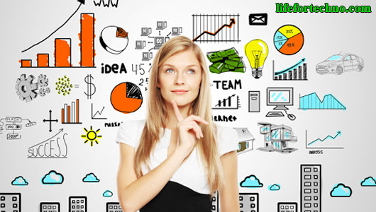 5 Ways to Determine Effective Target Markets for SME or MSME Businesses