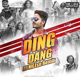 Ding-Dang-Remix-DJ-NILEsh-2017