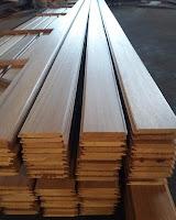 plapon kayu murah