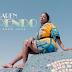 VIDEO | Karen – Mapendo (Mp4) Download
