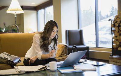 هل تبحث عن فرصة عمل مناسبة ومميزة؟ إليك أقوى محركات البحث عن الوظائف التي قد تحقق طموحك!