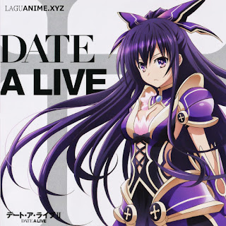 Date A Live (デート・ア・ライブ) by sweet ARMS