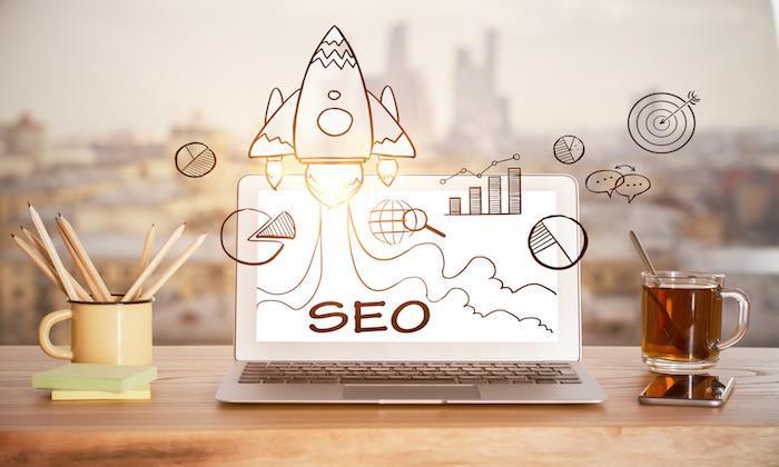 Những cách SEO hiệu quả nhất cho website của bạn