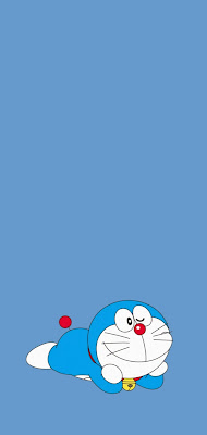 Wallpaper Doraemon HD 7
