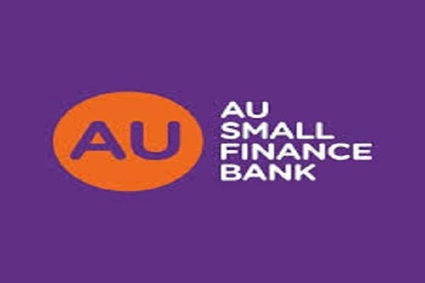 एयू स्माल फाइनेंस बैंक ने शुरू किया व्यापक कर्मचारी कल्याण कार्यक्रम
