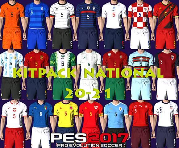 Wales Belgien 2021