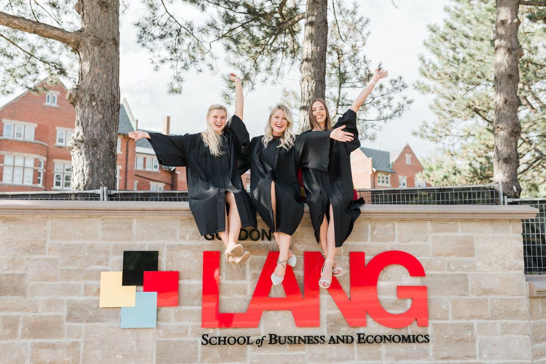 Calon Mahasiswa Baru! Tips Lolos SNMPTN 2021