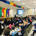 Festa Literária de Pirapora contagia público infantil  e recebe público de várias cidades do Norte de Minas