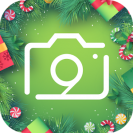 S9 Camera Pro – Galaxy Camera Original v2.1.4 (Premium) Apk