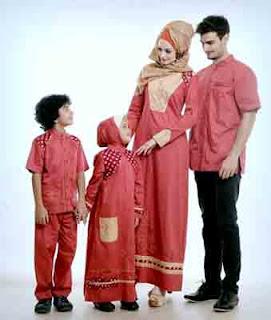 Tas pernikahan, handbags pernikahan, upacara perkawinan handbags, upacara perkawinan pundi-pundi, band bantal, ekstra, perhiasan, tiara, tiaras, b