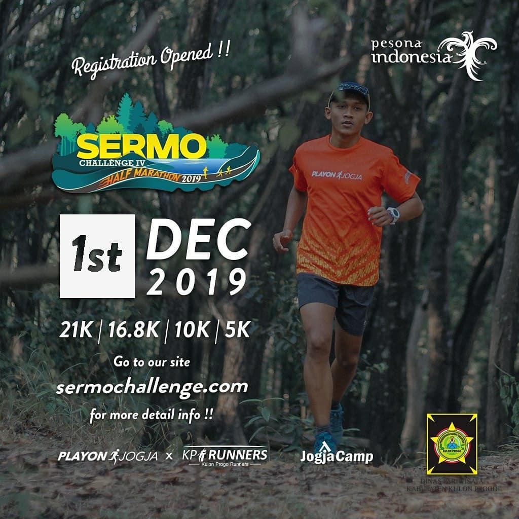 Sermo Challenge IV • 2019